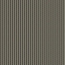 mtex_66452, Wood, Acustic-Panel, Architektur, CAD, Textur, Tiles, kostenlos, free, Wood, Topakustik
