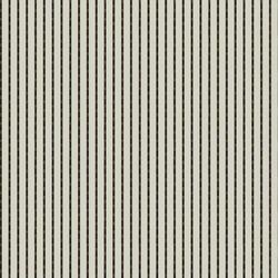 mtex_66474, Wood, Acustic-Panel, Architektur, CAD, Textur, Tiles, kostenlos, free, Wood, Topakustik