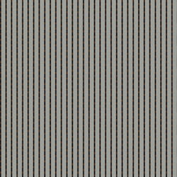 mtex_66477, Wood, Acustic-Panel, Architektur, CAD, Textur, Tiles, kostenlos, free, Wood, Topakustik