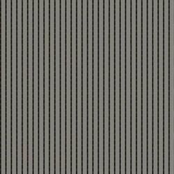 mtex_66478, Wood, Acustic-Panel, Architektur, CAD, Textur, Tiles, kostenlos, free, Wood, Topakustik