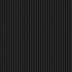 mtex_66482, Wood, Acustic-Panel, Architektur, CAD, Textur, Tiles, kostenlos, free, Wood, Topakustik