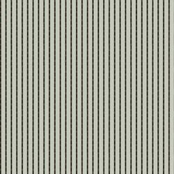 mtex_66483, Wood, Acustic-Panel, Architektur, CAD, Textur, Tiles, kostenlos, free, Wood, Topakustik
