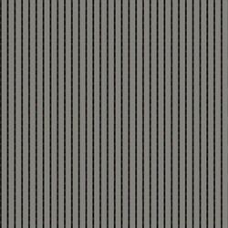 mtex_66484, Wood, Acustic-Panel, Architektur, CAD, Textur, Tiles, kostenlos, free, Wood, Topakustik
