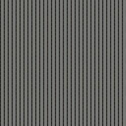mtex_66485, Wood, Acustic-Panel, Architektur, CAD, Textur, Tiles, kostenlos, free, Wood, Topakustik