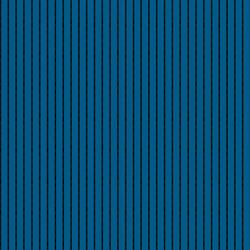 mtex_66579, Madeira, Painel acústico, Architektur, CAD, Textur, Tiles, kostenlos, free, Wood, Topakustik