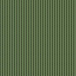 mtex_66599, Madera, Panel acústico, Architektur, CAD, Textur, Tiles, kostenlos, free, Wood, Topakustik