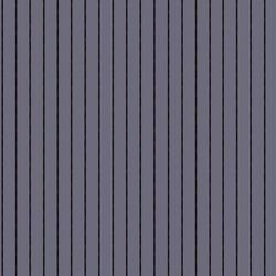 mtex_66770, Wood, Acustic-Panel, Architektur, CAD, Textur, Tiles, kostenlos, free, Wood, Topakustik