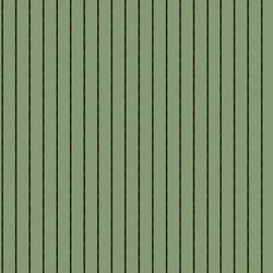mtex_66816, Madera, Panel acústico, Architektur, CAD, Textur, Tiles, kostenlos, free, Wood, Topakustik