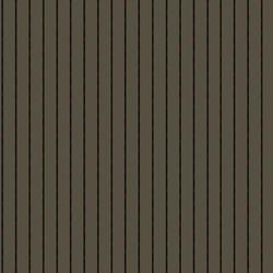 mtex_66841, Bois, Panel acoustic, Architektur, CAD, Textur, Tiles, kostenlos, free, Wood, Topakustik