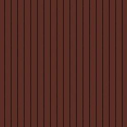 mtex_67084, Bois, Panel acoustic, Architektur, CAD, Textur, Tiles, kostenlos, free, Wood, Topakustik