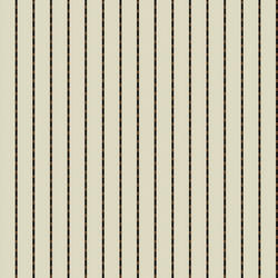 mtex_67117, Wood, Acustic-Panel, Architektur, CAD, Textur, Tiles, kostenlos, free, Wood, Topakustik