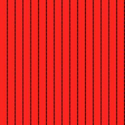 mtex_67167, Wood, Acustic-Panel, Architektur, CAD, Textur, Tiles, kostenlos, free, Wood, Topakustik
