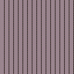 mtex_67181, Wood, Acustic-Panel, Architektur, CAD, Textur, Tiles, kostenlos, free, Wood, Topakustik