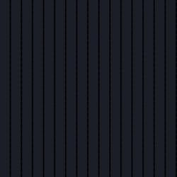 mtex_67189, Wood, Acustic-Panel, Architektur, CAD, Textur, Tiles, kostenlos, free, Wood, Topakustik