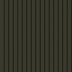 mtex_67215, Wood, Acustic-Panel, Architektur, CAD, Textur, Tiles, kostenlos, free, Wood, Topakustik