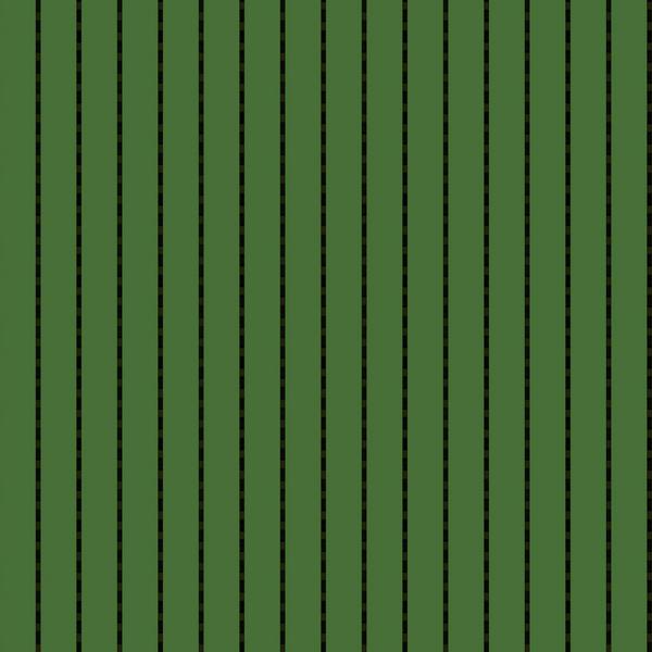 mtex_67219, Wood, Acustic-Panel, Architektur, CAD, Textur, Tiles, kostenlos, free, Wood, Topakustik