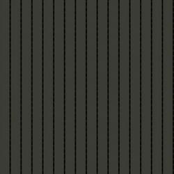 mtex_67224, Wood, Acustic-Panel, Architektur, CAD, Textur, Tiles, kostenlos, free, Wood, Topakustik