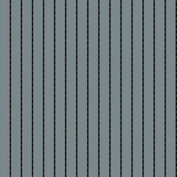 mtex_67243, Wood, Acustic-Panel, Architektur, CAD, Textur, Tiles, kostenlos, free, Wood, Topakustik
