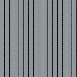 mtex_67244, Wood, Acustic-Panel, Architektur, CAD, Textur, Tiles, kostenlos, free, Wood, Topakustik