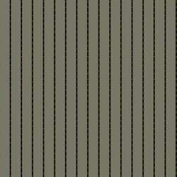 mtex_67246, Wood, Acustic-Panel, Architektur, CAD, Textur, Tiles, kostenlos, free, Wood, Topakustik