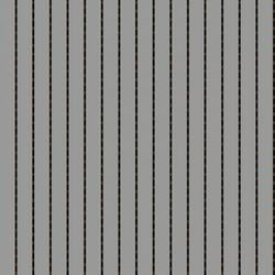 mtex_67247, Wood, Acustic-Panel, Architektur, CAD, Textur, Tiles, kostenlos, free, Wood, Topakustik