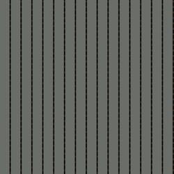 mtex_67248, Wood, Acustic-Panel, Architektur, CAD, Textur, Tiles, kostenlos, free, Wood, Topakustik