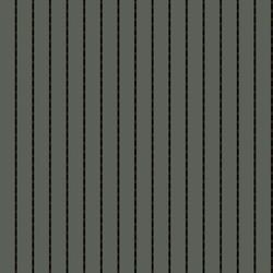 mtex_67251, Wood, Acustic-Panel, Architektur, CAD, Textur, Tiles, kostenlos, free, Wood, Topakustik