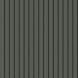 mtex_67252, Wood, Acustic-Panel, Architektur, CAD, Textur, Tiles, kostenlos, free, Wood, Topakustik