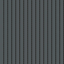 mtex_67253, Wood, Acustic-Panel, Architektur, CAD, Textur, Tiles, kostenlos, free, Wood, Topakustik