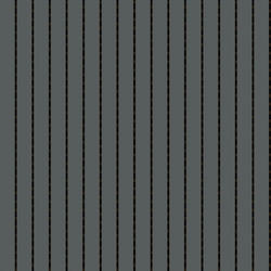 mtex_67254, Wood, Acustic-Panel, Architektur, CAD, Textur, Tiles, kostenlos, free, Wood, Topakustik