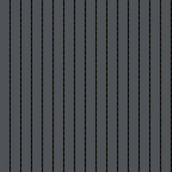 mtex_67256, Wood, Acustic-Panel, Architektur, CAD, Textur, Tiles, kostenlos, free, Wood, Topakustik