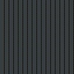 mtex_67257, Wood, Acustic-Panel, Architektur, CAD, Textur, Tiles, kostenlos, free, Wood, Topakustik
