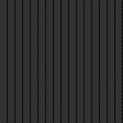mtex_67258, Wood, Acustic-Panel, Architektur, CAD, Textur, Tiles, kostenlos, free, Wood, Topakustik