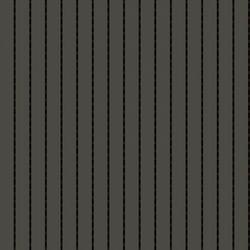 mtex_67259, Wood, Acustic-Panel, Architektur, CAD, Textur, Tiles, kostenlos, free, Wood, Topakustik