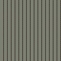 mtex_67260, Wood, Acustic-Panel, Architektur, CAD, Textur, Tiles, kostenlos, free, Wood, Topakustik