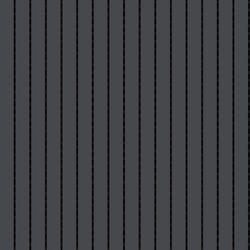 mtex_67261, Wood, Acustic-Panel, Architektur, CAD, Textur, Tiles, kostenlos, free, Wood, Topakustik