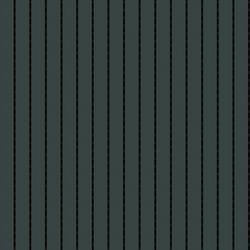 mtex_67262, Wood, Acustic-Panel, Architektur, CAD, Textur, Tiles, kostenlos, free, Wood, Topakustik
