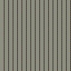 mtex_67263, Wood, Acustic-Panel, Architektur, CAD, Textur, Tiles, kostenlos, free, Wood, Topakustik