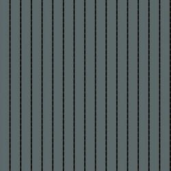 mtex_67264, Wood, Acustic-Panel, Architektur, CAD, Textur, Tiles, kostenlos, free, Wood, Topakustik