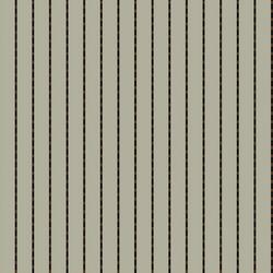 mtex_67265, Wood, Acustic-Panel, Architektur, CAD, Textur, Tiles, kostenlos, free, Wood, Topakustik