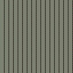 mtex_67266, Wood, Acustic-Panel, Architektur, CAD, Textur, Tiles, kostenlos, free, Wood, Topakustik