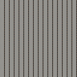 mtex_67269, Wood, Acustic-Panel, Architektur, CAD, Textur, Tiles, kostenlos, free, Wood, Topakustik