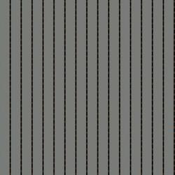 mtex_67270, Wood, Acustic-Panel, Architektur, CAD, Textur, Tiles, kostenlos, free, Wood, Topakustik