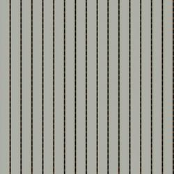 mtex_67271, Wood, Acustic-Panel, Architektur, CAD, Textur, Tiles, kostenlos, free, Wood, Topakustik
