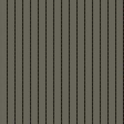 mtex_67272, Wood, Acustic-Panel, Architektur, CAD, Textur, Tiles, kostenlos, free, Wood, Topakustik