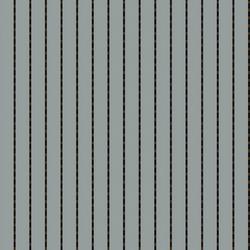 mtex_67273, Wood, Acustic-Panel, Architektur, CAD, Textur, Tiles, kostenlos, free, Wood, Topakustik