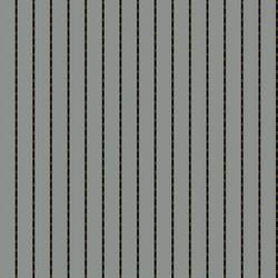 mtex_67274, Wood, Acustic-Panel, Architektur, CAD, Textur, Tiles, kostenlos, free, Wood, Topakustik