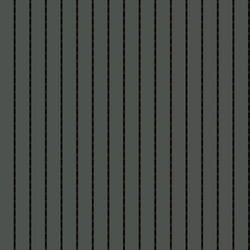 mtex_67275, Wood, Acustic-Panel, Architektur, CAD, Textur, Tiles, kostenlos, free, Wood, Topakustik