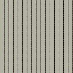 mtex_67276, Wood, Acustic-Panel, Architektur, CAD, Textur, Tiles, kostenlos, free, Wood, Topakustik