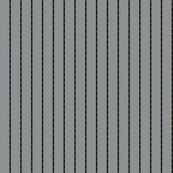 mtex_67277, Wood, Acustic-Panel, Architektur, CAD, Textur, Tiles, kostenlos, free, Wood, Topakustik